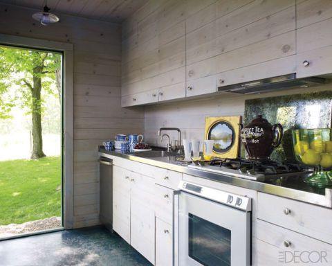 small kitchen design 16-min