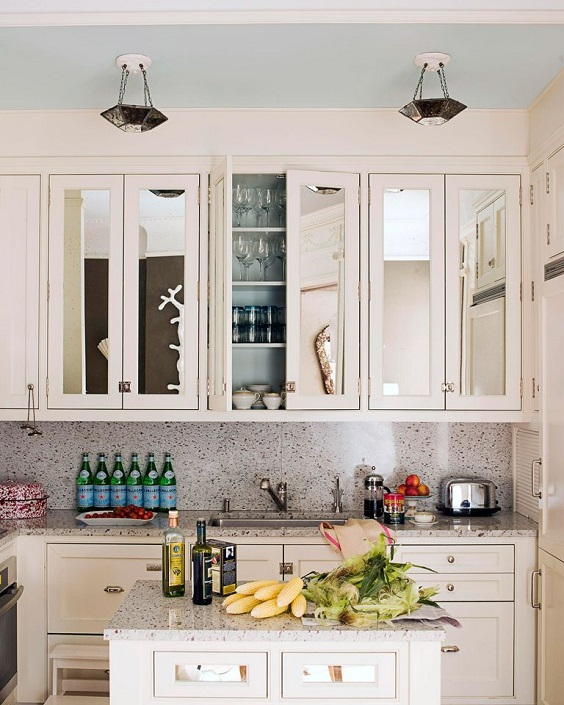 small kitchen design 17