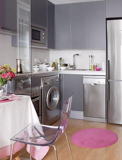 small kitchen design 18-min