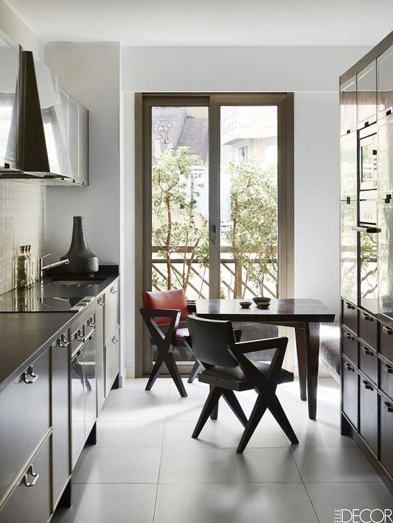 small kitchen design 20-min