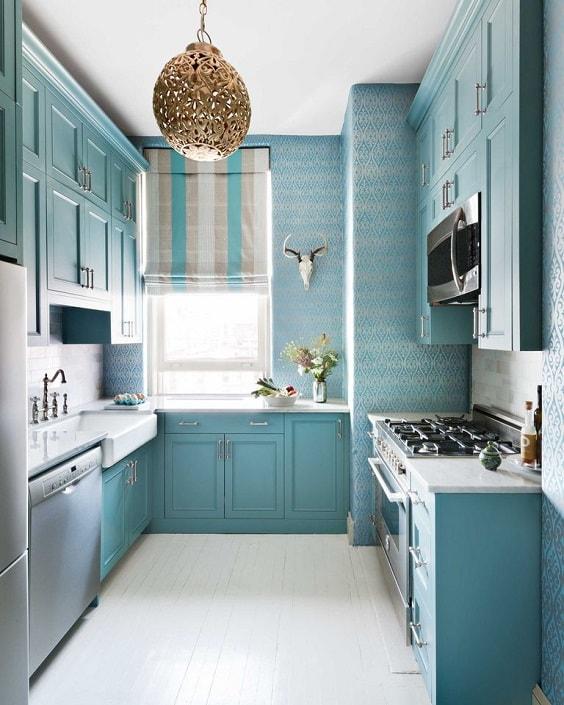 small kitchen design 21-min