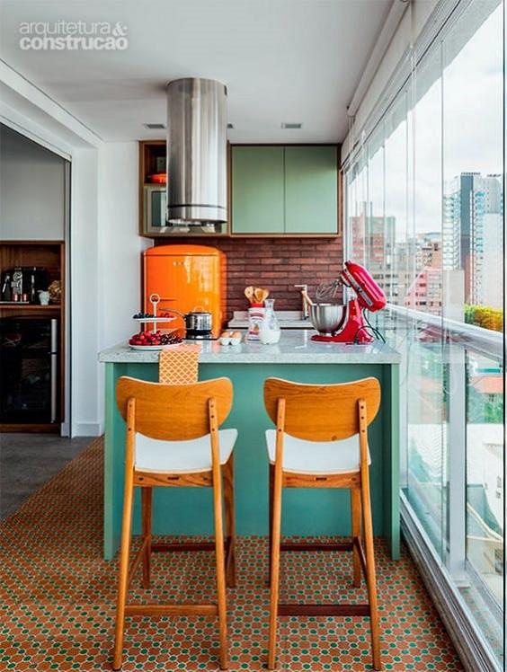 small kitchen design 22