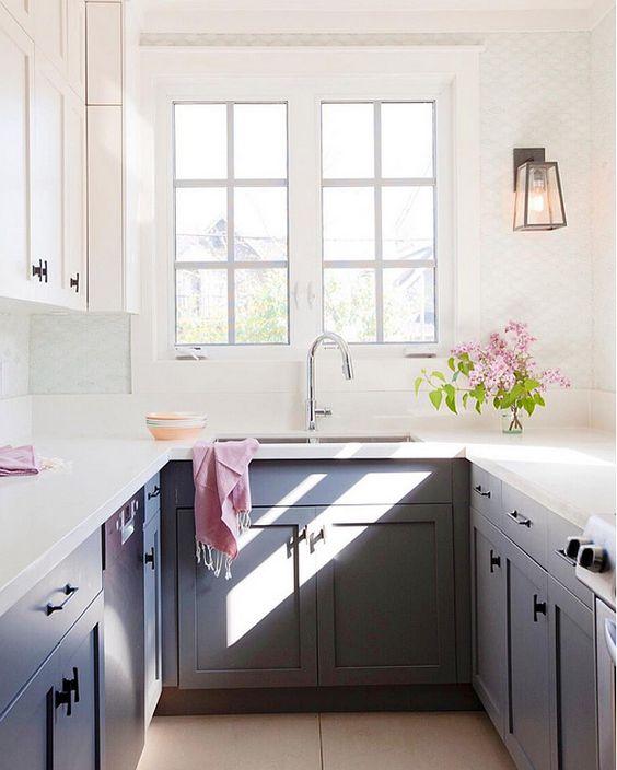 small kitchen design 23-min