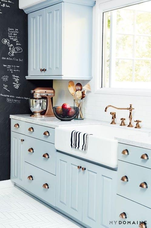 small kitchen design 24-min