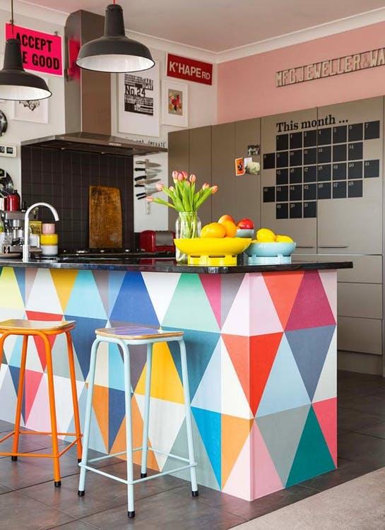 small kitchen design 25-min