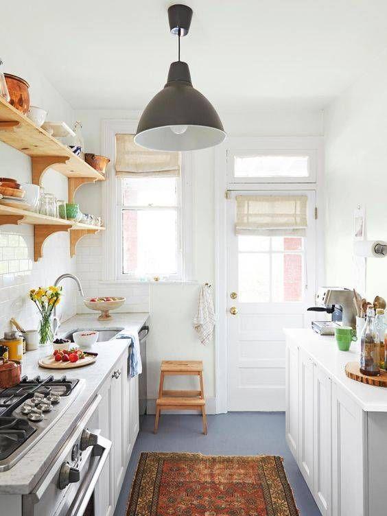 small kitchen design 26-min