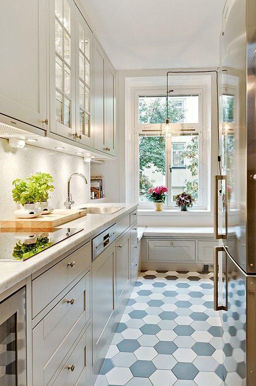 small kitchen design 27-min