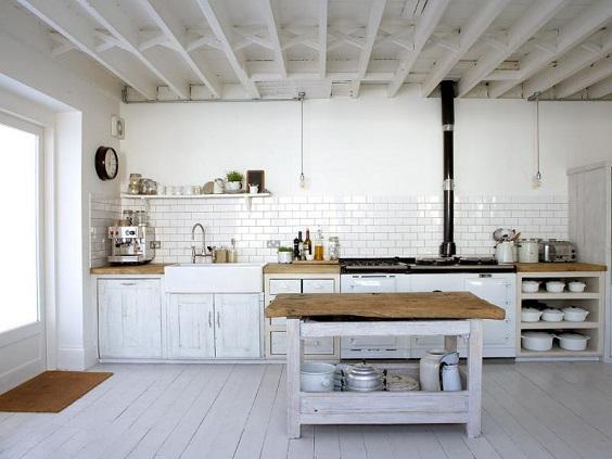 small kitchen design 29