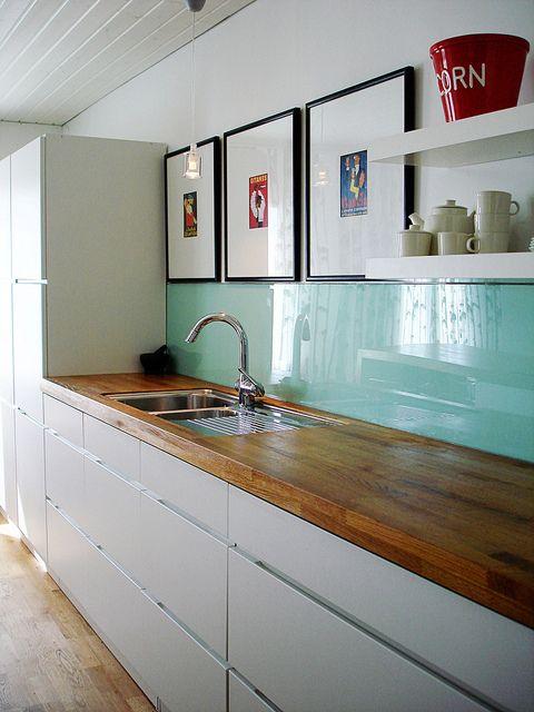 small kitchen design 30