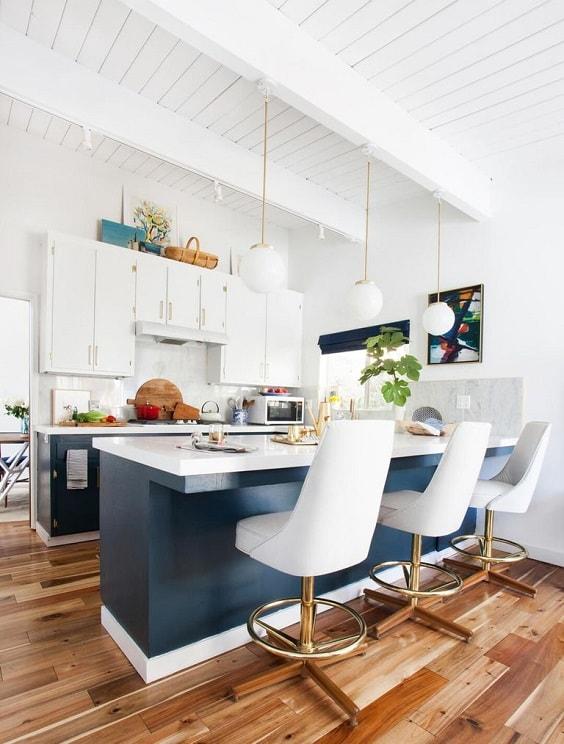 small kitchen design 4-min