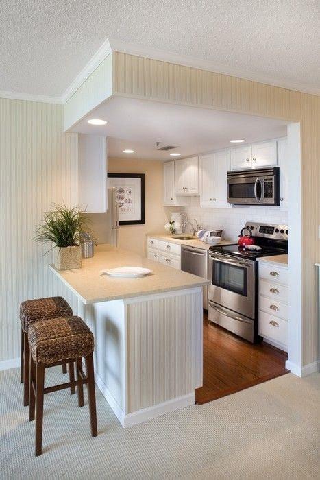 small kitchen design 6-min