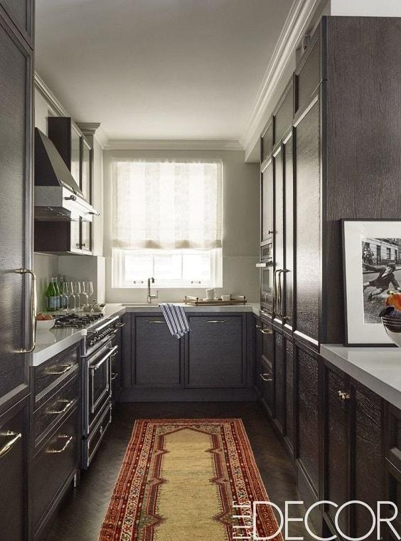 small kitchen design 7-min