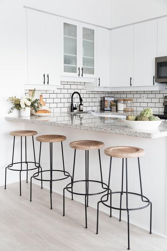 small kitchen design 8-min