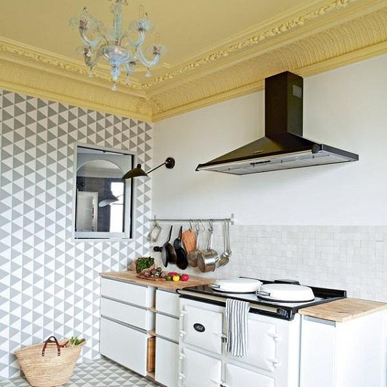 small kitchen design 9-min