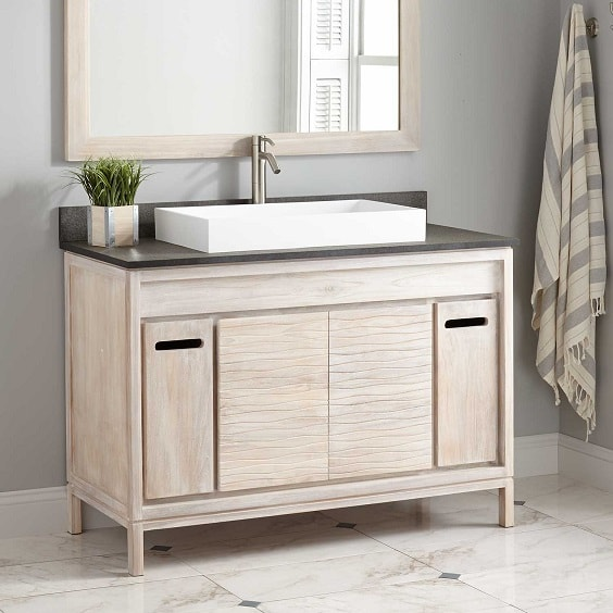 whitewash-bathroom-vanity-11-min