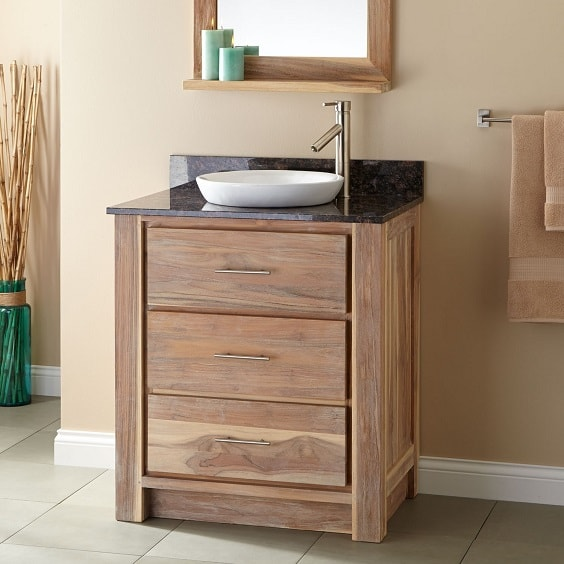 whitewash bathroom vanity 16-min