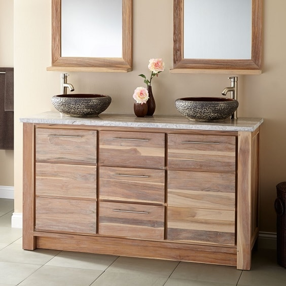 whitewash bathroom vanity 17-min