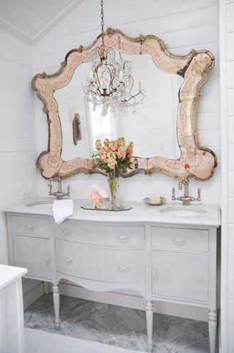 whitewash bathroom vanity 2-min