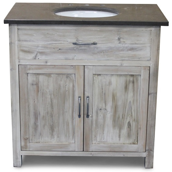 whitewash bathroom vanity 20-min