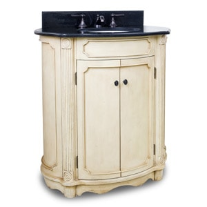 whitewash bathroom vanity 24-min