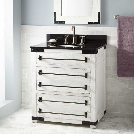 whitewash bathroom vanity 26-min