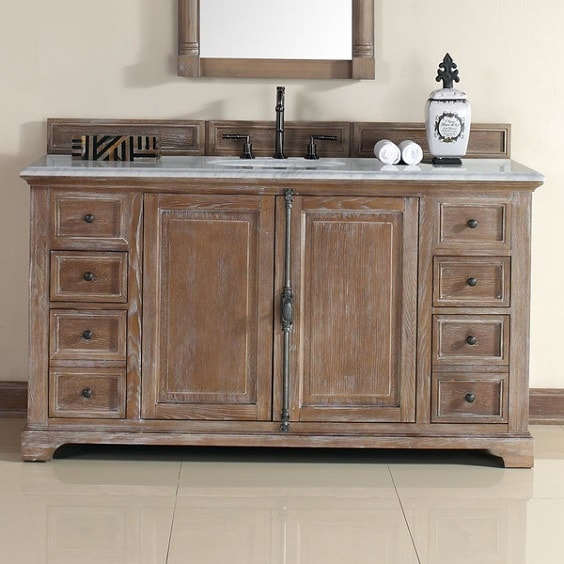 whitewash bathroom vanity 27-min