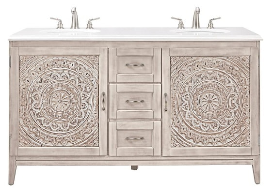 whitewash bathroom vanity 28-min
