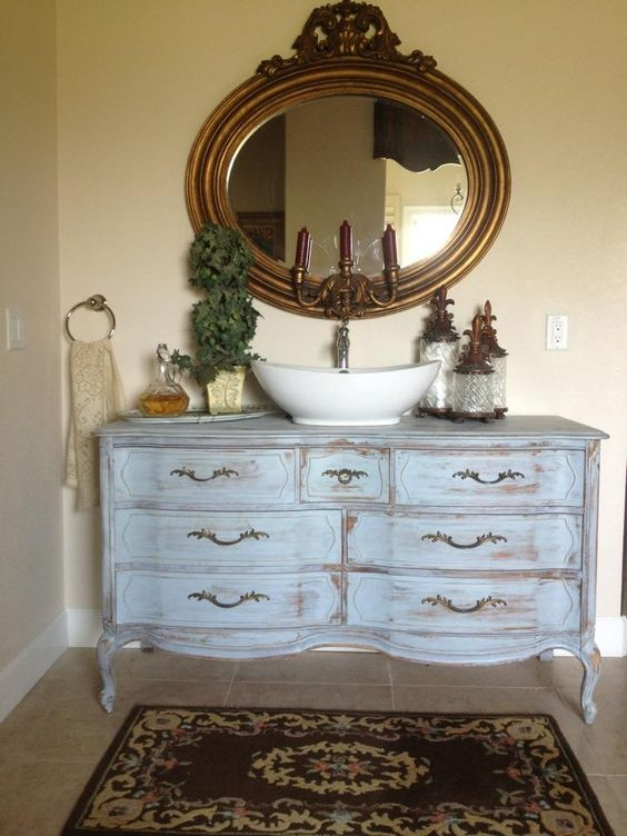 whitewash bathroom vanity 4-min