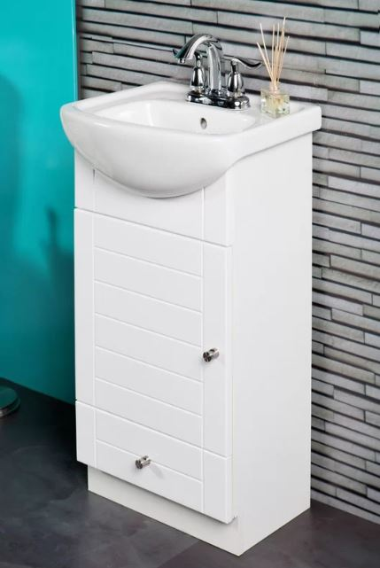 16 inch bathroom vanity 1-min