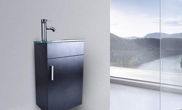 16 inch bathroom vanity 3-min