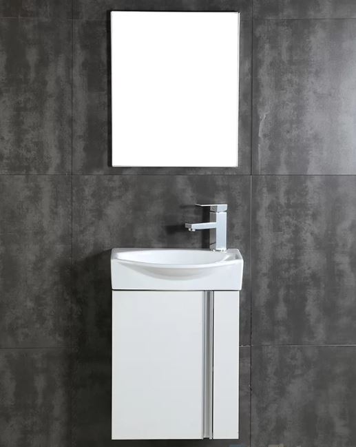 16 inch bathroom vanity 4-min