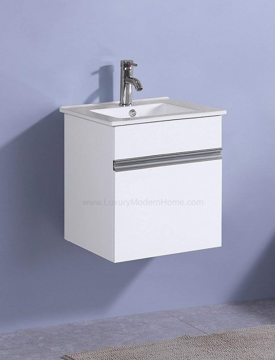 16 inch bathroom vanity 5-min