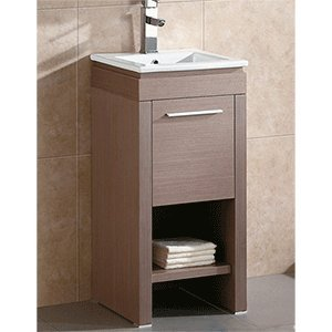16 inch bathroom vanity 7-min