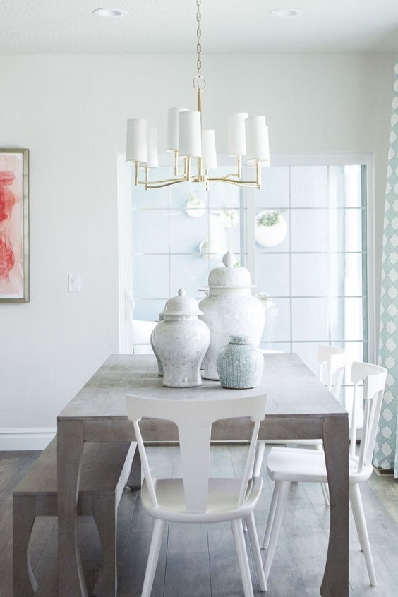 Dining Room Decorating Ideas 13-min