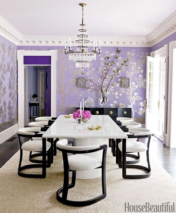 Dining Room Decorating Ideas 17-min