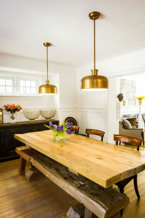 Dining Room Decorating Ideas 18-min