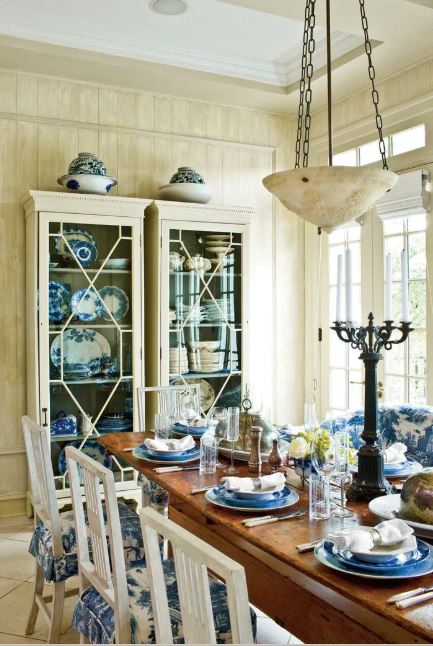 Dining Room Decorating Ideas 19-min
