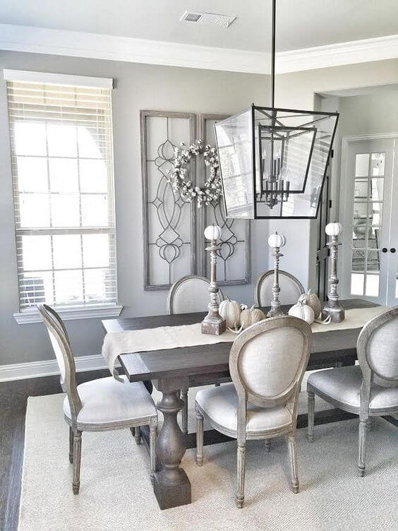 Dining Room Decorating Ideas 23-min
