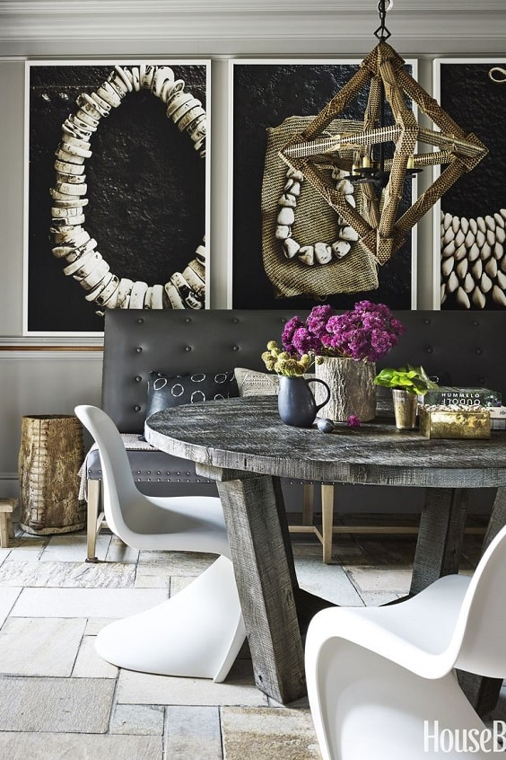 Dining Room Decorating Ideas 24-min