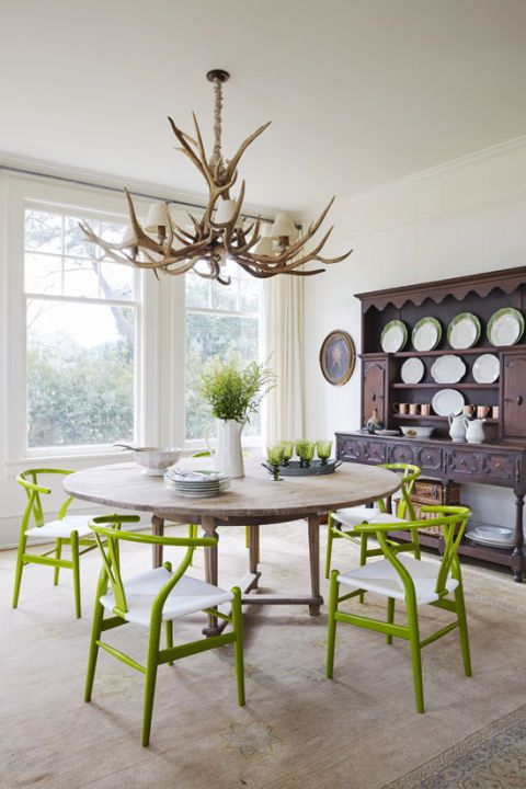 Dining Room Decorating Ideas 28-min