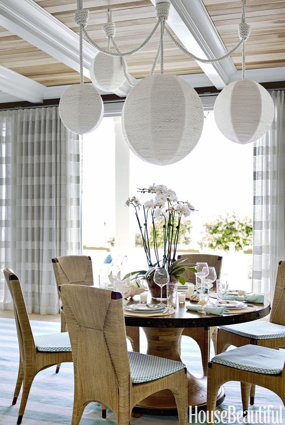 Dining Room Decorating Ideas 6-min