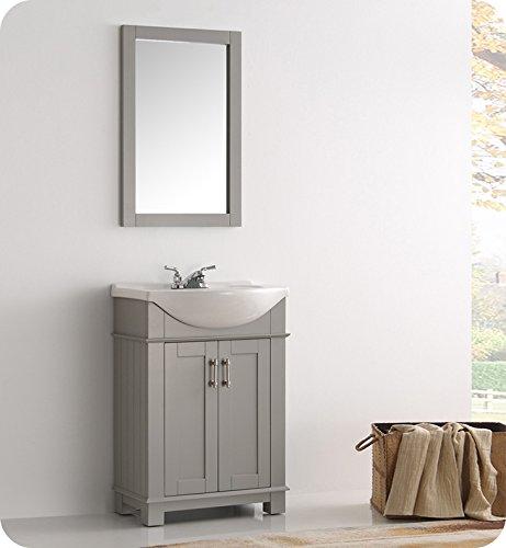 Farmhouse Style Bathroom Vanity 11-min
