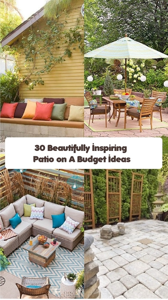 Patio on A Budget Ideas-min