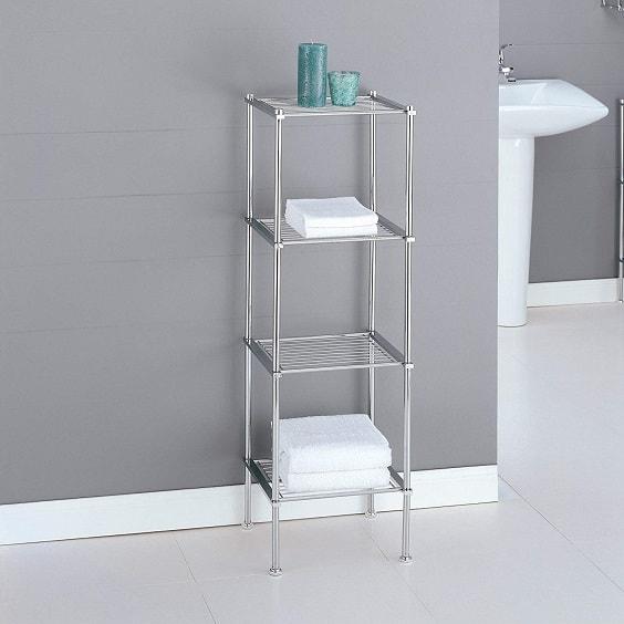 bathroom standing shelf 13-min