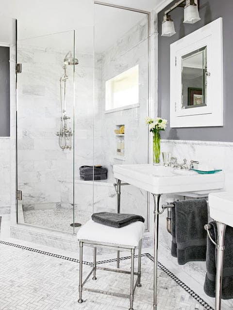 best paint for a bathroom 3-min