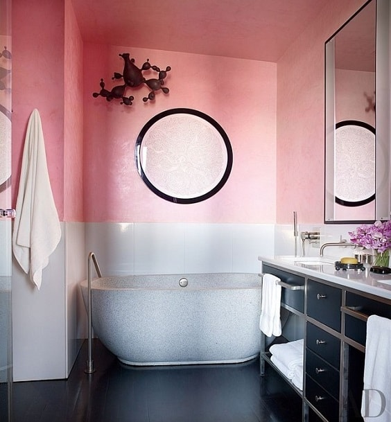 best paint for a bathroom 4-min
