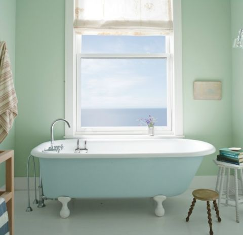 best paint for a bathroom 7-min