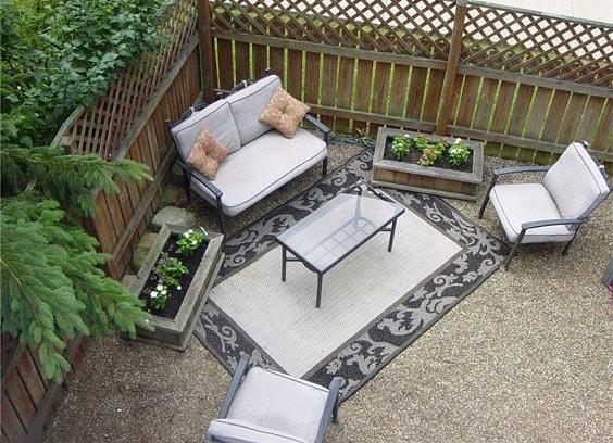 gravel patio 12-min