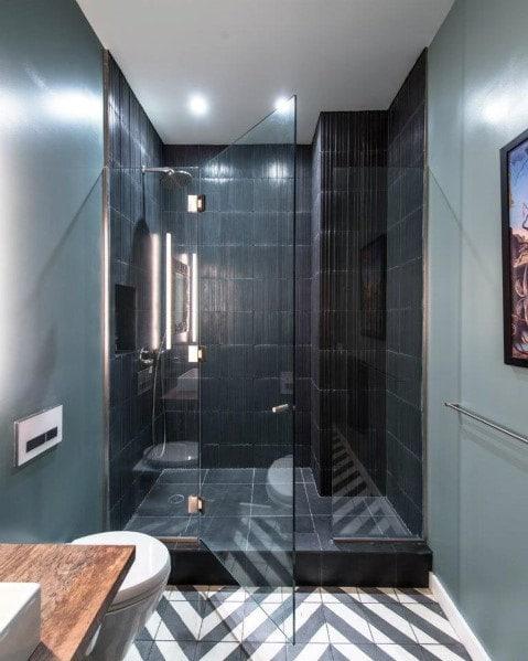 manly bathroom 12-min