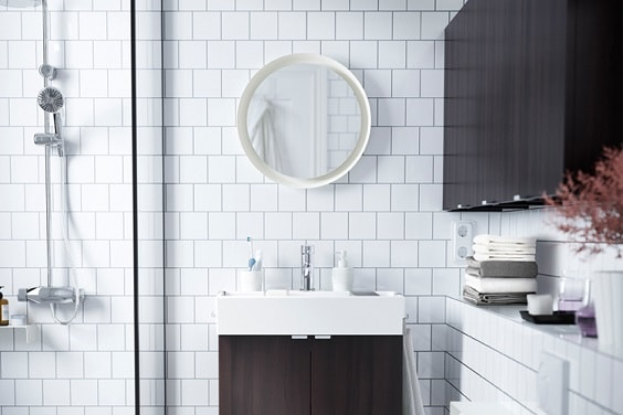 manly bathroom 13-min